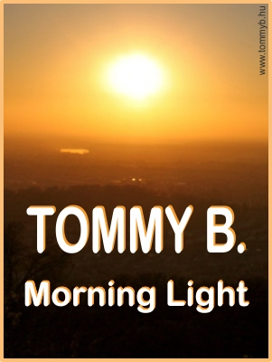 Morning Light Mix #001. Morninglight_1